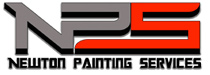 Newton Painting Services